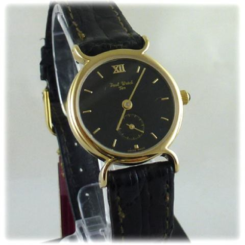 Orologio donna Paul Watch
