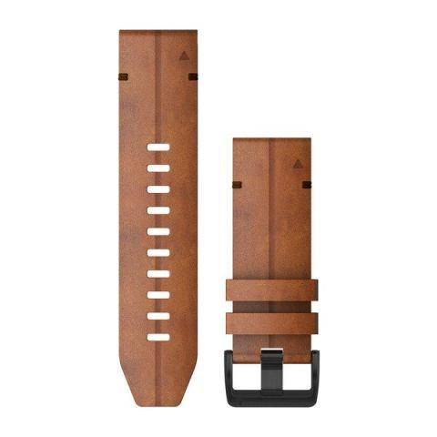 Cinturini e bracciali quick Fit 26mm