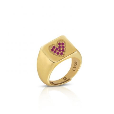 Anello Icon Opsobjects